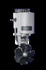 Electric Thruster 170kgf, 24V