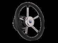 Steering Wheel TRIVERE