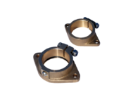 Mounting Flanges