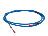Push-Pull Cable