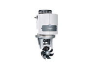 Electric Thruster 35 kgf, 12 V