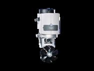 Electric Thruster 55kgf, 12V
