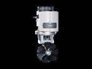 Electric Thruster 80kgf, 24V