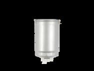 Vervangend Filterelement