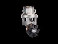 Hydraulic Thruster 55-65kgf, 6cc