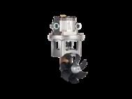 Hydraulic Thruster 80-115 kgf, 8cc