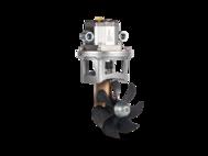 Hydraulische Boegschroef 120-180 kgf, 8 cc