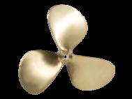 Propeller Type B