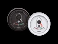 Rudder gauges