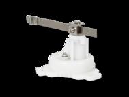 Rudder Sensor