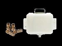Calorifier Connection Kit