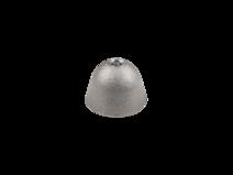 Aluminium Thruster Anodes