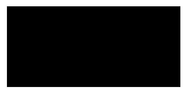 CM3.27