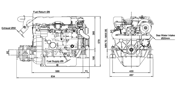CM4.42
