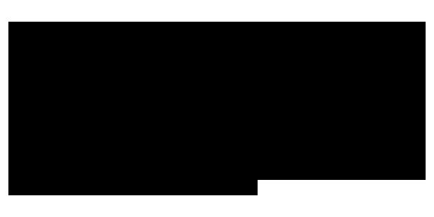 CM4.65
