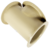 Craftsman_Marine_Stern_Thruster_Tunnel_Basic_2.png
