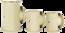 Craftsman_Marine_Stern_Thruster_Tunnel_Basic_4.png