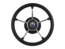 steering_wheels_02.png